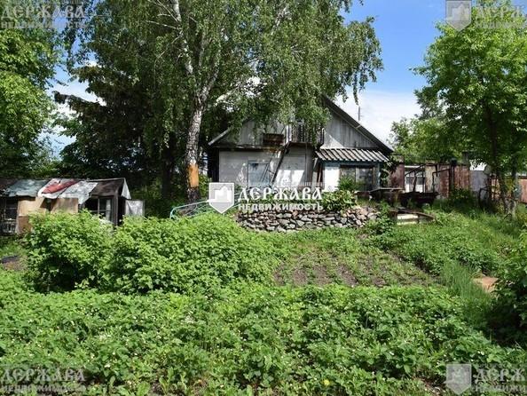 Продам дом, 43.2 м², Кемерово. Фото 5.