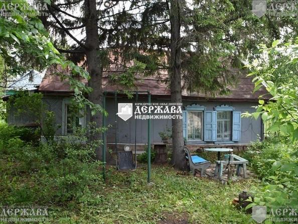 Продам дом, 43.2 м², Кемерово. Фото 7.
