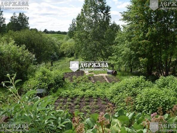 Продам дом, 43.2 м², Кемерово. Фото 10.