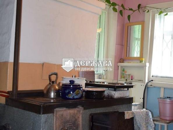 Продам дом, 43.2 м², Кемерово. Фото 15.