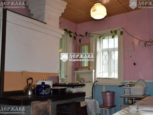 Продам дом, 43.2 м², Кемерово. Фото 16.