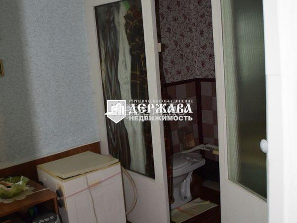 Продам дом, 43.2 м², Кемерово. Фото 23.