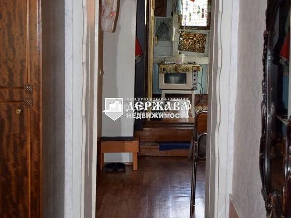 Продам дом, 43.2 м², Кемерово. Фото 27.