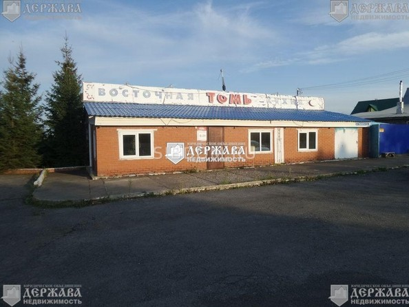 Продам коттедж, 250 м², Смирновский. Фото 2.