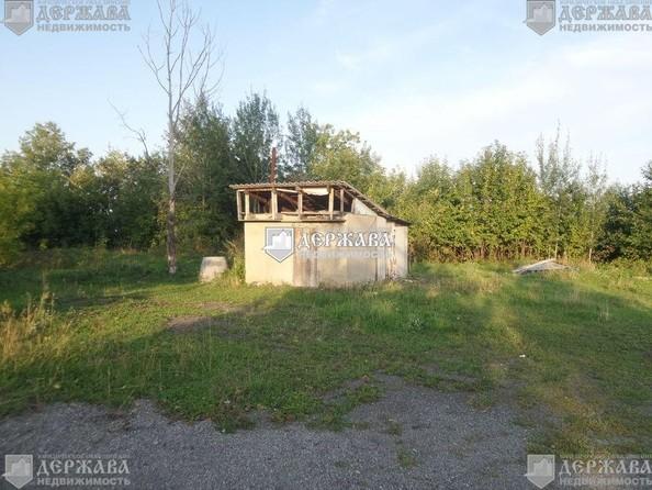 Продам коттедж, 250 м², Смирновский. Фото 5.