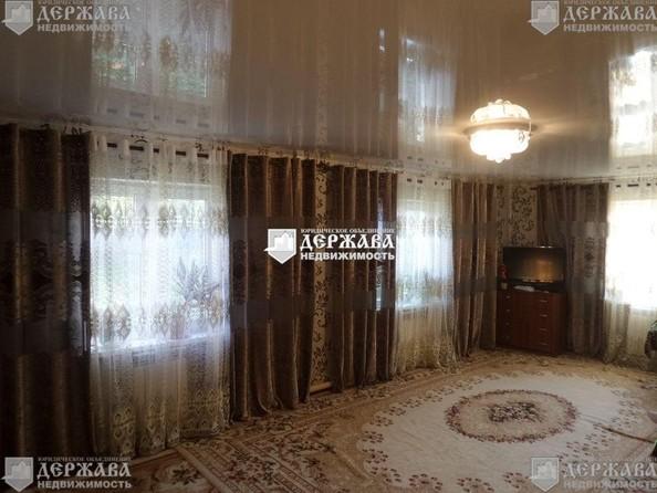 Продам коттедж, 250 м², Смирновский. Фото 22.
