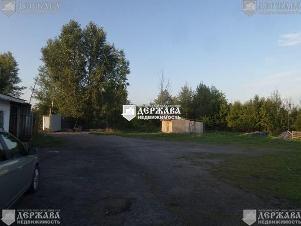 Продам коттедж, 250 м², Смирновский. Фото 30.