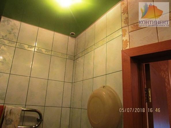 Продам 2-комнатную, 58 м², Сибиряков-Гвардейцев ул, 22. Фото 5.
