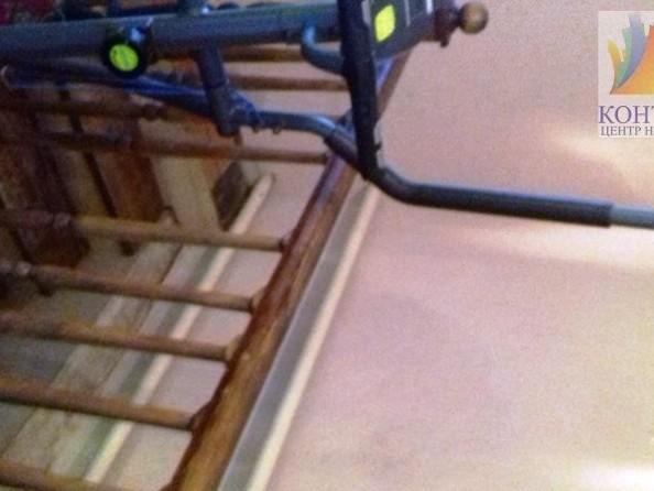 Продам коттедж, 161 м2, Березовский. Фото 7.