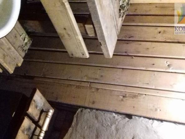Продам коттедж, 161 м2, Березовский. Фото 18.