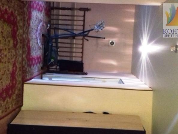 Продам коттедж, 161 м2, Березовский. Фото 37.