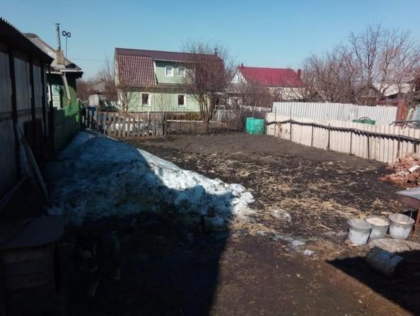 Продам дом, 59 м², Кемерово. Фото 7.