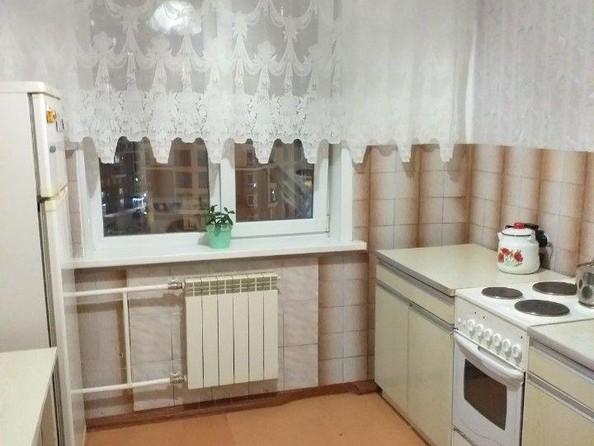 Продам 2-комнатную, 50 м2, Московский пр-кт, 15. Фото 10.