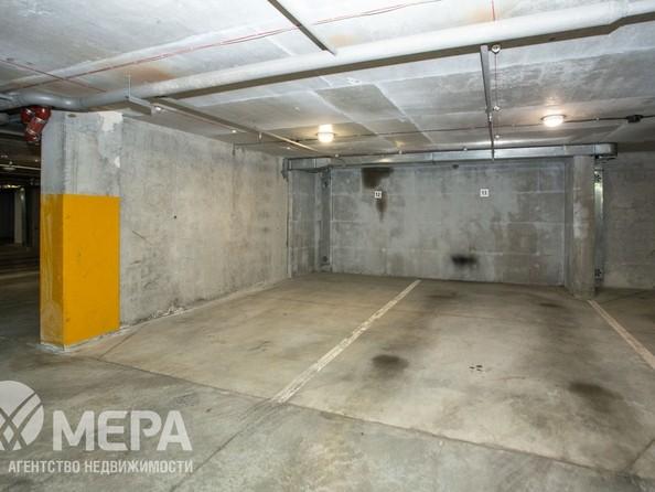 Продам парковочное место, 15.2 м², Кемерово. Фото 4.