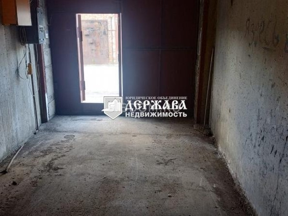 Продам гараж, 18 м², Кемерово. Фото 5.
