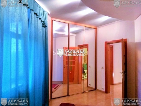 Продам 3-комнатную, 90 м², Ноградская ул, 2. Фото 6.
