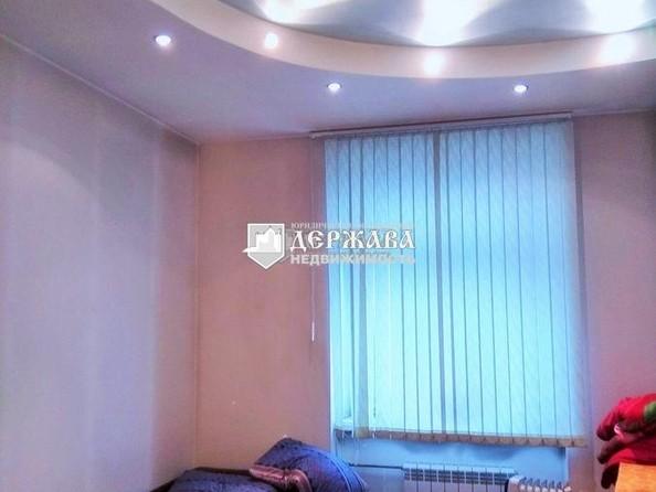 Продам 3-комнатную, 90 м², Ноградская ул, 2. Фото 10.
