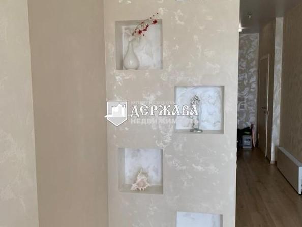 Продам дом, 151 м², Кемерово. Фото 5.