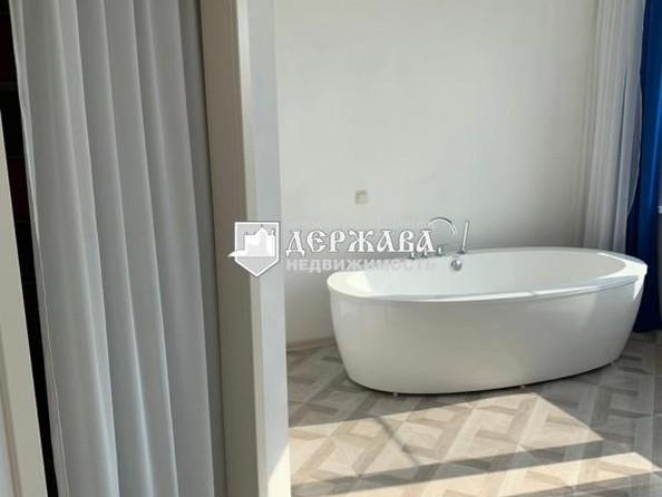Продам дом, 151 м², Кемерово. Фото 14.