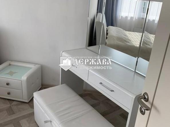 Продам дом, 151 м², Кемерово. Фото 18.