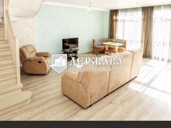 Продам дом, 151 м², Кемерово. Фото 19.