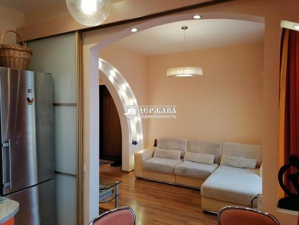 Продам 3-комнатную, 70 м², Советский пр-кт, 44. Фото 7.