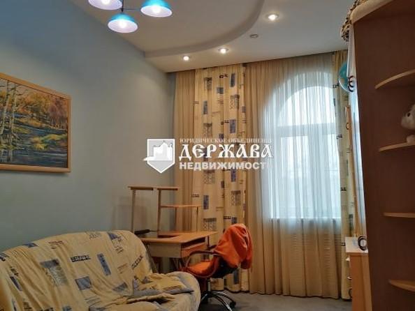 Продам 3-комнатную, 70 м², Советский пр-кт, 44. Фото 14.