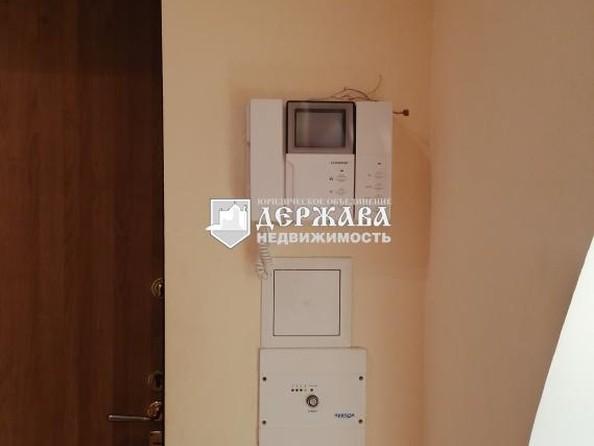 Продам 3-комнатную, 70 м², Советский пр-кт, 44. Фото 16.