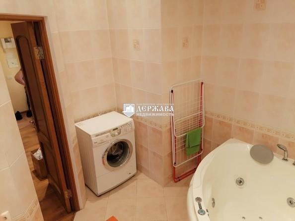 Продам 3-комнатную, 70 м², Советский пр-кт, 44. Фото 17.