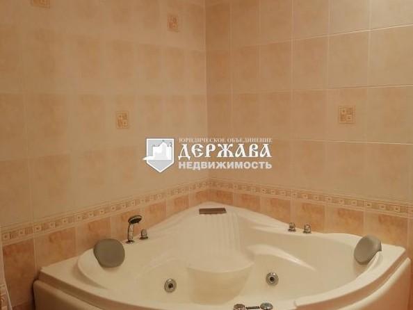Продам 3-комнатную, 70 м², Советский пр-кт, 44. Фото 20.