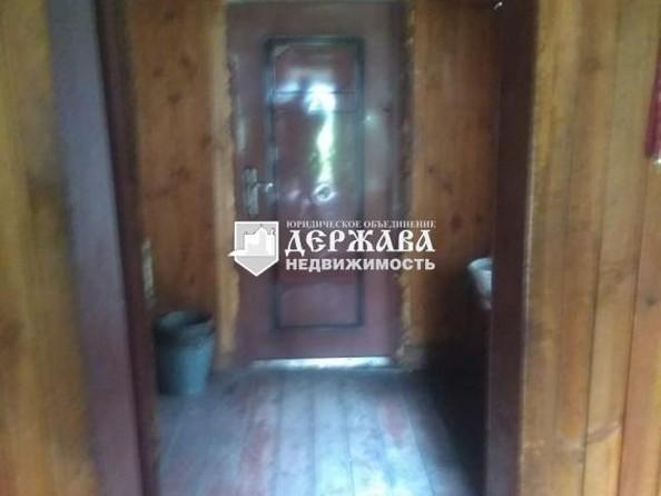 Продам дом, 92.09 м², Топки. Фото 19.