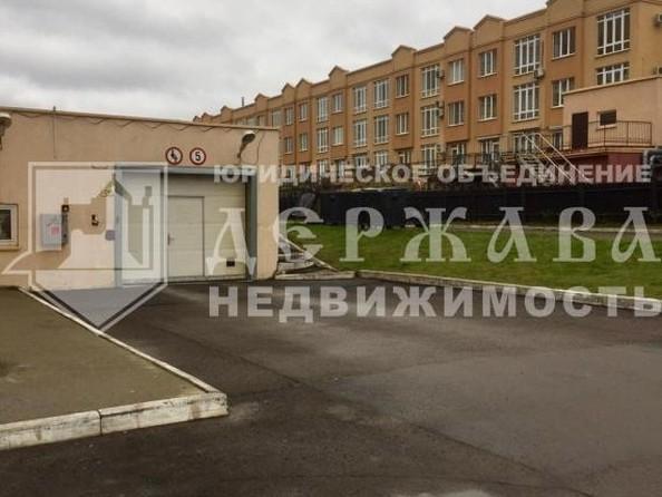 Продам ready, 18 м², Кемерово. Фото 3.