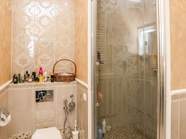 Продам таунхаус, 270 м², Кемерово. Фото 33.