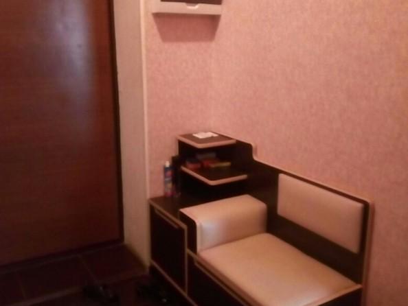 Продам 2-комнатную, 63.9 м2, Гагарина ул, 47. Фото 15.