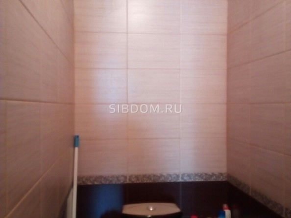 Продам 2-комнатную, 63.9 м2, Гагарина ул, 47. Фото 16.