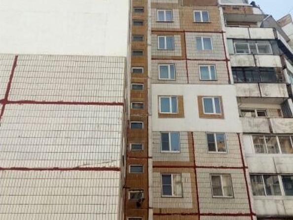 Продам 4-комнатную, 84.3 м2, Халтурина ул, 21Б. Фото 1.