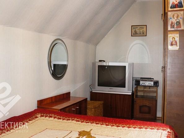 Продам коттедж, 132.3 м², Кемерово. Фото 20.