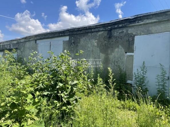 Продам гараж, 162 м², Кемерово. Фото 6.