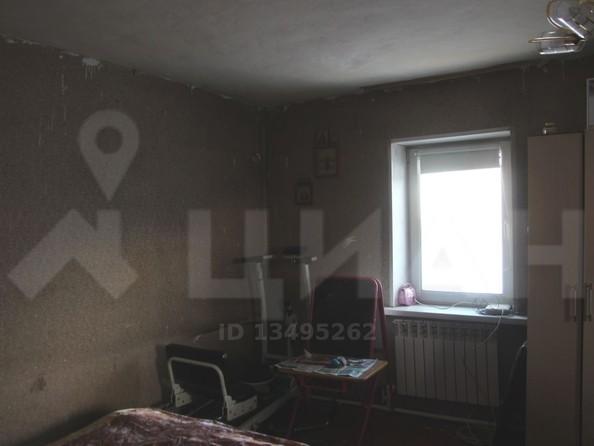 Продам дом, 70 м², Кемерово. Фото 5.