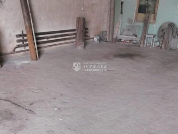 Продам дом, 96.2 м², Кемерово. Фото 14.