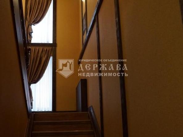 Продам дом, 327 м², Кемерово. Фото 4.
