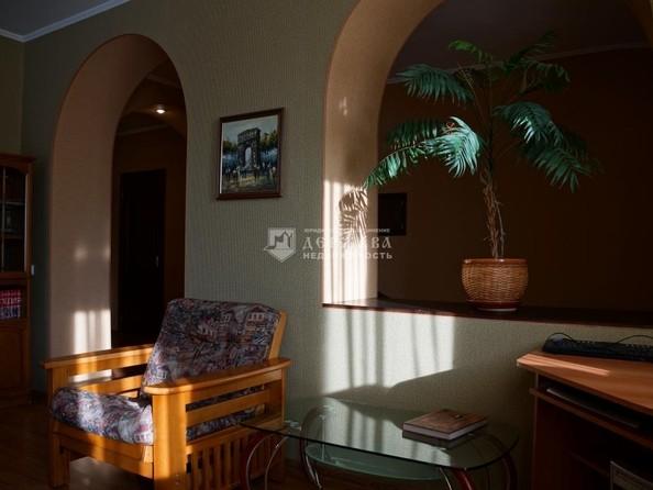 Продам дом, 327 м², Кемерово. Фото 14.