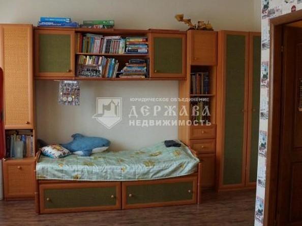 Продам дом, 327 м², Кемерово. Фото 18.