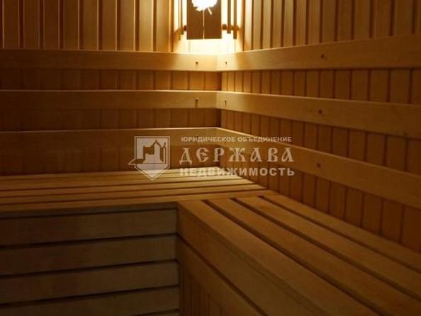 Продам дом, 327 м², Кемерово. Фото 42.