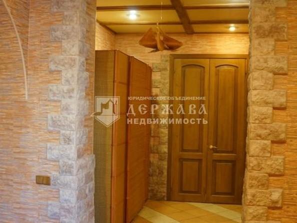 Продам дом, 327 м², Кемерово. Фото 43.