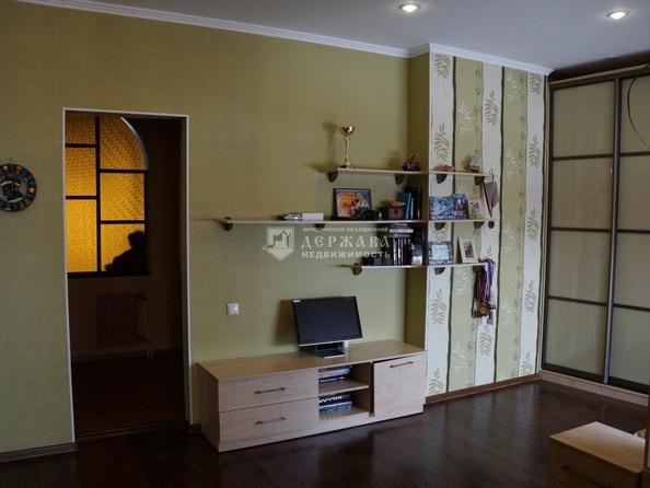 Продам дом, 327 м², Кемерово. Фото 56.