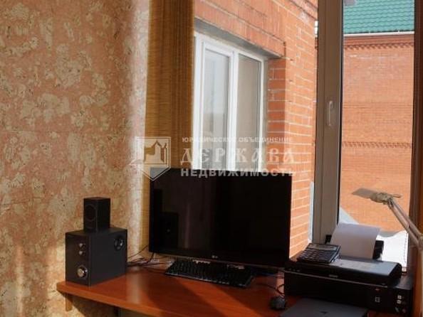 Продам дом, 327 м², Кемерово. Фото 67.