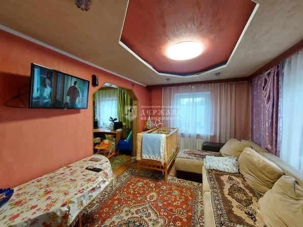 Продам дом, 107 м², Кемерово. Фото 2.