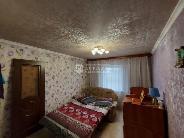 Продам дом, 107 м², Кемерово. Фото 5.