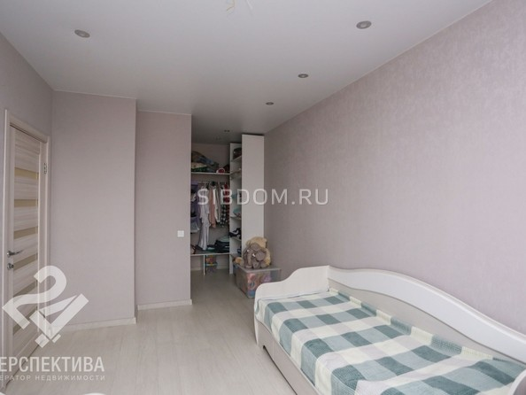 Продам таунхаус, 81 м², Кемерово. Фото 7.